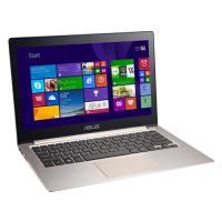 Asus UX303LA-R5166H Core i5-4210U 750GB 13.3in