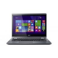 Acer Aspire R3-431T Pentium P3556 500GB 14in
