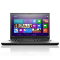 Lenovo ThinkPad T440s Core i5-4300U 128GB 14in