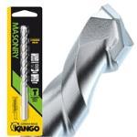 Kango Masonry Bit Straight Shank 6.5mm x 100mm