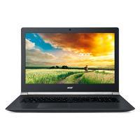 Acer Aspire V Nitro VN7-791G-7866 Core i7-4710HQ 1TB 17.3in