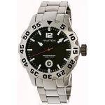 Nautica N17549G Watch