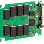 HP 636621-B21 100GB