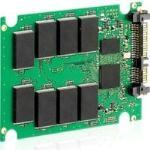 HP 636597-B21 400GB