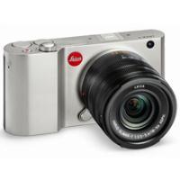 Leica T (Typ 700) + 18-56/3.5-5.6 ASPH