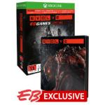 Evolve Special Edition (Xbox One)
