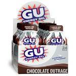 Gu Energy Gel - Box/24 Gels