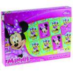 Minnie Mouse Memory Game