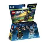 LEGO Dimensions Fun Pack The Wizard of OZ Wicked Witch 71221