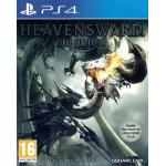 Final Fantasy XIV 14 Online Heavensward (PS4)