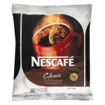 Coffee Vending Nescafe Classic 400g