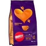 Coffee Beans Gravity Espresso Love 200g