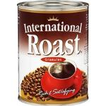 Coffee Instant Int/roast Granulated 500g