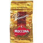 Coffee Ground Moccona Filter 200g Brick
