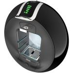 Coffee Machine Nescafe Circolo Automatic
