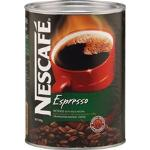 Coffee Instant Nescafe Espresso 500g