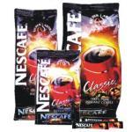 Coffee Instant Nescafe Classic 100g