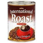 Coffee Instant Int/roast Fine 500gm