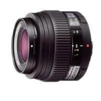 Olympus Zuiko Digital 50mm F2.0 Macro