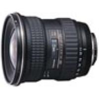 Tokina AT-X 116 PRO DX 11-16mm f2.8 For Sony