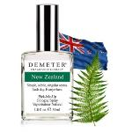 Demeter New Zealand Pick-Me-Up Cologne 120ml