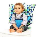 My Little Seat Infant Travel