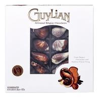 Guylian Seashells Box 250g