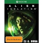 Alienware Alien Isolation (Xbox One)