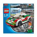 LEGO City Race Car 60053