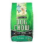 Purina Dog Chow 4kg