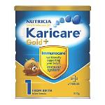 Karicare Gold 1 Infant Formula 900g