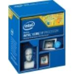 Intel Core i7-4790 3.6GHz