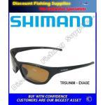 Shimano Polarised  - Exage