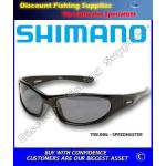 Shimano Polarised  - Speedmaster