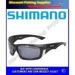 Shimano Polarised  - Sun Sport