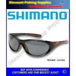 Shimano Polarised  - Catana