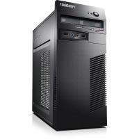 Lenovo ThinkCentre M93P i5-4590 3.30Ghz 4GB RAM 500GB HDD