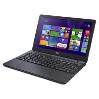 Acer Aspire ES1-511 Celeron N2940 500GB 15.6in