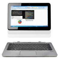 HP Elite x2 1011 Core M-5Y51 128GB 11.6in