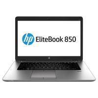 HP EliteBook 850 G2 Core i7-5600U 256GB 15.6in