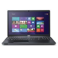 Acer TravelMate P255 Core i3-4010U 500GB 15.6in