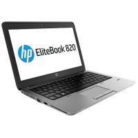 HP EliteBook 820 G2 Core i5-5300U 500GB 12.5in