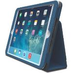 Kensington Comercio Soft Folio Case & Stand for iPad Air T30049