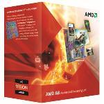 AMD A6-3500 2.1GHz