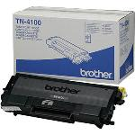 Brother Genuine TN4100