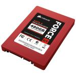 Corsair Force Series GS CSSD-F480GBGS 480GB