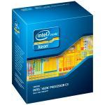 Intel Xeon E5-2640 2.5GHz