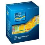 Intel Xeon E5-2630 2.3GHz