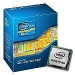 Intel Xeon E3-1235 3.2GHz