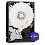 Western Digital Purple Surveillance IntelliPower WD30PURX 3TB